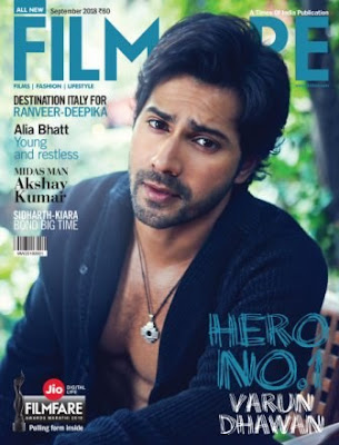 #instamag-varun-dhawan-on-being-coolest-and-bankable-star