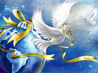 paloma+paz+poemas+dia+de+la+paz+no+a+la+guerra+paloma