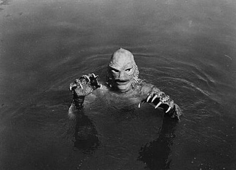 creature-from-the-black-lagoon.jpg