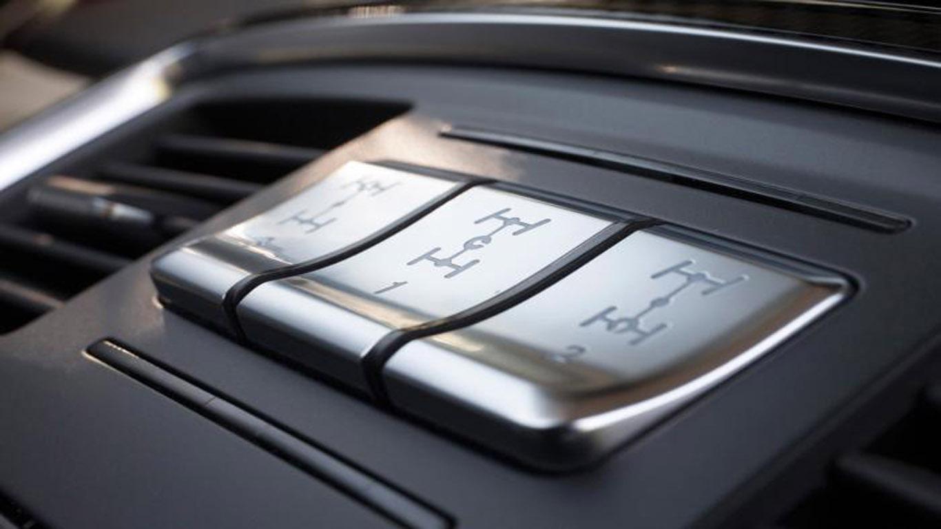 Dream Fantasy Cars Mercedes Benz G63 AMG 6 × 6