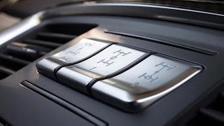 Dream Fantasy Cars-Mercedes Benz G63 AMG 6 × 6