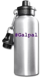 https://shop.spreadshirt.com/labelmyself/galpal+water+bottle-A105100595