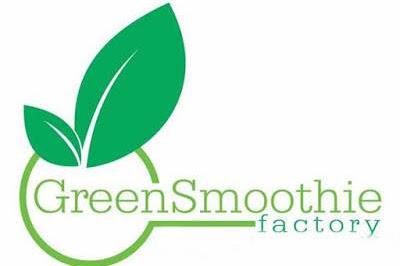 Lowongan Green Smoothies Factory Pekanbaru Januari 2019