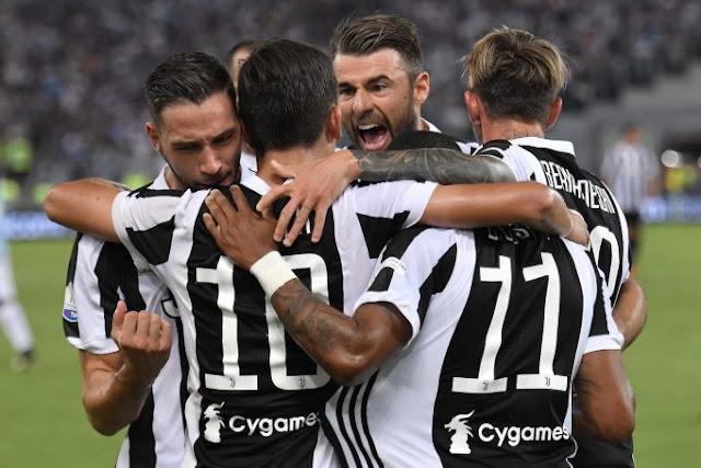 Gianluigi Donnarumma Akan Pindah Ke Juventus ?