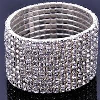 bracciali bijoux alla moda e di tendenza