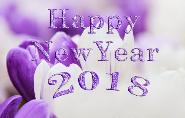 happy new year wallpaper for android phone