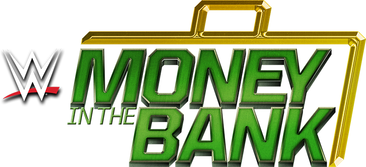 WWE Money in the Bank 2021 Pay-Per-View Online Results Predictions Spoilers Review