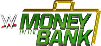 Watch WWE Money in the Bank 2018 PPV Live Stream Free Pay-Per-View
