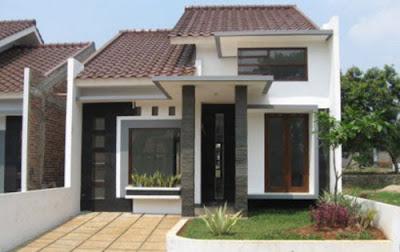 2Bminimalis% home% 2B2012% 2B4 Mais minimalista Tendência 2013