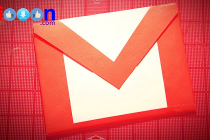 How to Make Gmail Account Easy and Fast
