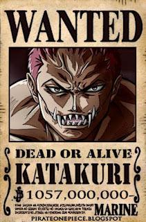 http://pirateonepiece.blogspot.com/2017/09/bigmum-pirate-charlotte-katakuri.html