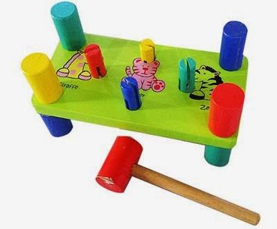 permainan, mengurus, bayi, permainan edukatif, permainan mengurus bayi edukatif, permainan mengurus bayi, permainan mengasuh bayi, permainan mengasuh bayi di rumah, mengasuh bayi