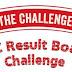 SSC Board Challenge Result 2017  Bangladesh all education board