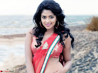 Beautiful Actress Amala Paul ~  Exclusive Picture Gallery 008.jpg