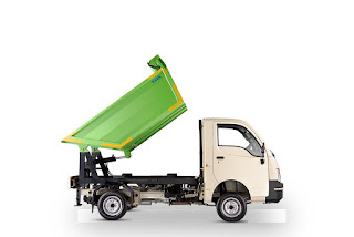 Tata Motors to showcase its Integrated Waste Management Solutions for Urban Transportation news in hindi