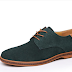 Men's Casual Shoe moccasins ( oxford shoes for men style) Great offer.
