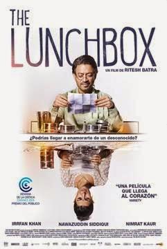 descargar The Lunchbox, The Lunchbox español