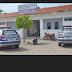 Vídeo de agressão a detento dentro de presídio de Sousa vaza nas redes sociais