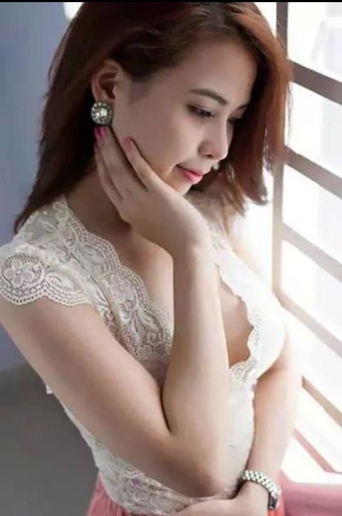 Asian girl i love