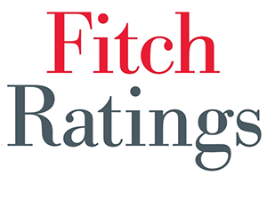Spotlight: India's Economic Growth Will Accelerate To 7.3 per cent : Fitch