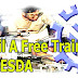 Free Online Training: TESDA offers Free Tuition Fee Training For Everyone Online