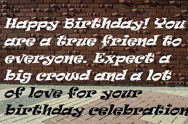birthday wishes for someone special birthday wishes for a someone special birthday greetings for a someone special a birthday wishes for someone special birthday wishes for someone special poem birthday wishes for someone special images