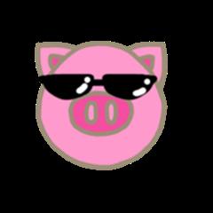 Pinkkies