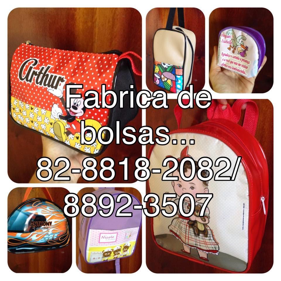 42967777508a2 BOLSAS NECESSAIRE, PORTA NIQUEL, MOCHILAS, ESTOJOS   FÁBRICA DE ...