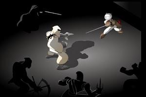 http://victorhugo.deviantart.com/art/Brigada-Onix-Episodio-9-Guerreiros-da-Liberdade-446889279