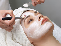 Facial in Frisco, TX | Facial in Little Elm, TX