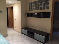 venta apartamento av ferrandis salvador benicasim salon2