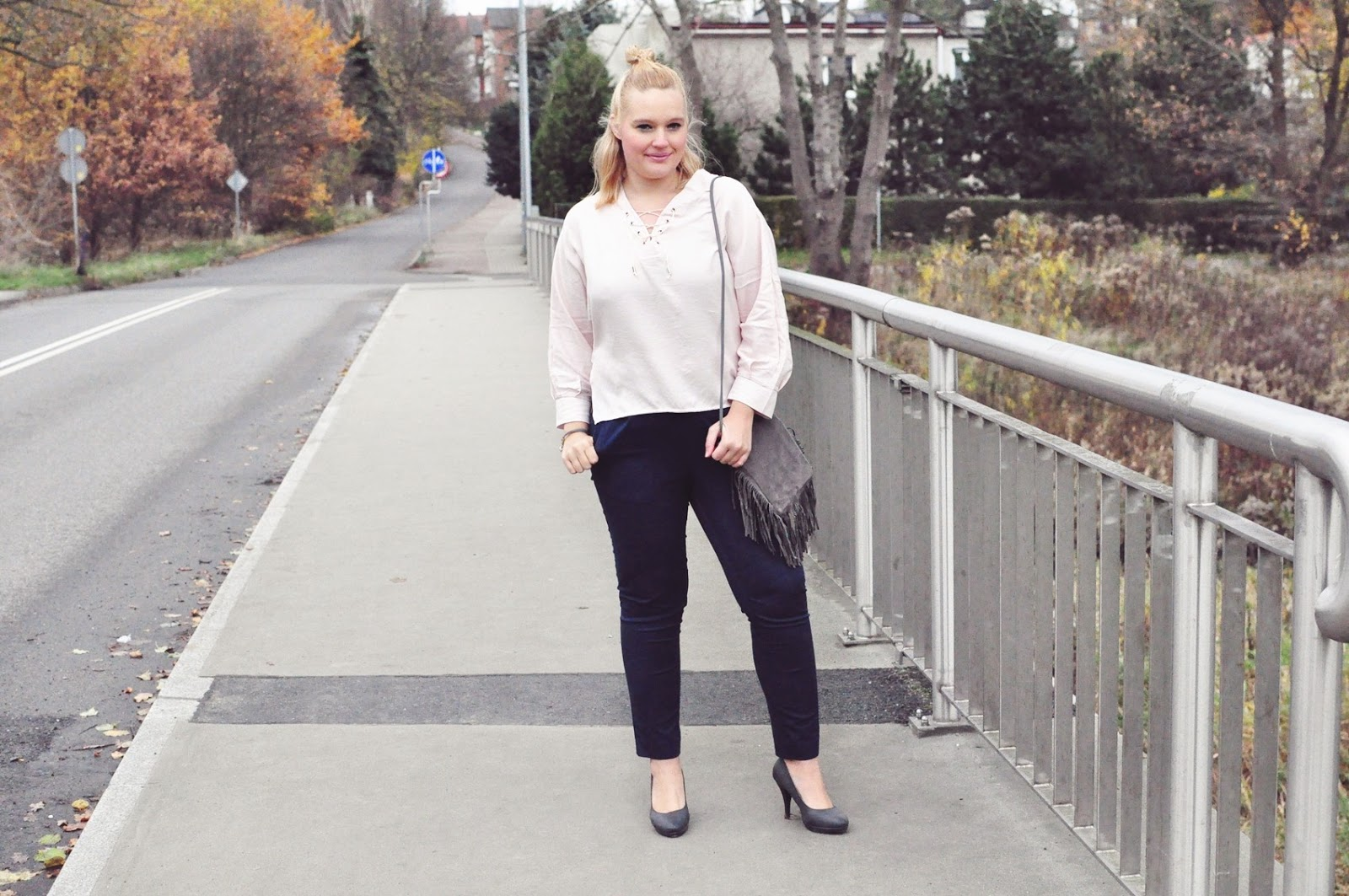moda-plus-size-blog