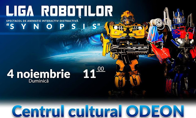 eveniment-liga-robotilor.jpg