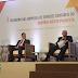 Encontro Regional do Sescon SP debate a gestão na sucessão