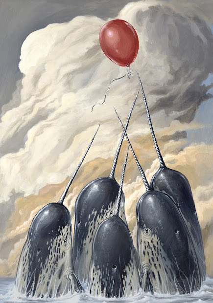 Surrealism And Visionary Art Roland Tamayo