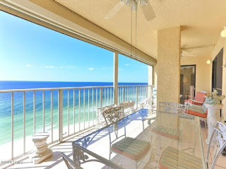 Regency Tower Condo For Sale, Panama City Beach FL