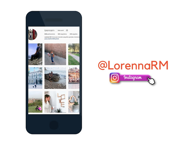 https://www.instagram.com/lorennarm/