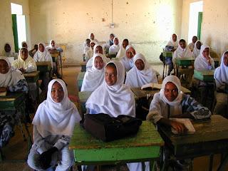 """ارقام جلوس السودان 2020 ~ وضع اللينك الرسمي """" الوزارة السودانية الان رابط معرفة أرقام الجلوس الشهادة السودانية الثانوية 2020 - طريقة استخراج أرقام الجلوس الشهادة السودانية الثانوية 2019 الركوبة نيوز"""