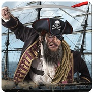 The Pirate Carribien Hunt MOD Unlimited Money