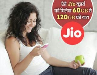 60gb+120gb data free