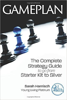 Gameplan: The Complete Strategy Guide To Go from Starter Kit To Silver PDF