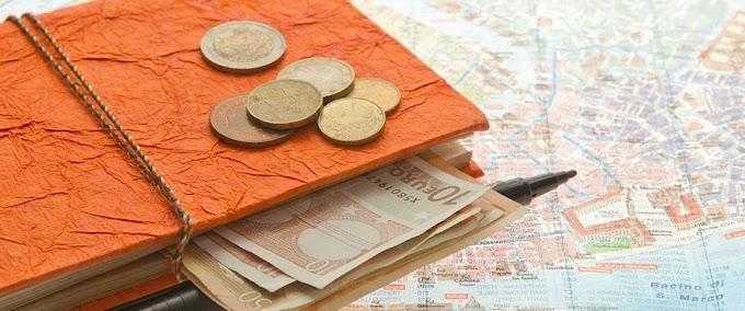 Düşük maliyetli girişimci fırsatları