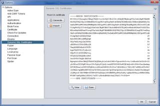 N900 Cert File