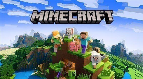 تحميل لعبة Minecraft ماين كرافت الاصلية مجانا للاندرويد ، تحميل لعبة Minecraft Pocket Edition apk ، تنزيل ماين كرافت المدفوعة مهكرة جاهزة ، ماينكرافت النسخة الاصلية مجانا للاندرويد ، تحميل ماين كرافت مجانا ، تنزيل لعبة Minecraft المدفوعة للاندرويد ، لعبة ماين كرافت مهكرة للاندرويد ، تنزيل Minecraft مجانا من متجر بلاي ستور ، لعبة Minecraft.apk مجانا ، داونلود لعبة Minecraft الاصلية اندرويد ، رابط مباشر لتنزيل Minecraft apk على الاندرويد ، تحميل Minecraft Pocket Edition apk ، تنزيل Minecraft Pocket Edition.apk مجانا ، تحميل لعبة Minecraft من رابط مباشر apk ، طريقة تنزيل Minecraft مجانا ، طريقة تحميل لعبة ماين كرافت مجانا ، لعبة Minecraft مهكرة ، تهكير ماين كرافت ، لعبة Minecraft للاندرويد مجانا ، ماين كرافت تحميل مجانا ، تحميل minecraft: pocket edition minecraft مجانا ، تنزيل minecraft: pocket edition minecraft ، Free download minecraft pocket edition apk for android ، ماين كرافت مجانا للاندرويد ، اكواد ماين كرافت ، لعبة ماين كرافت مجانا للاندرويد Download Minecraft Pocket Edition.apk For android