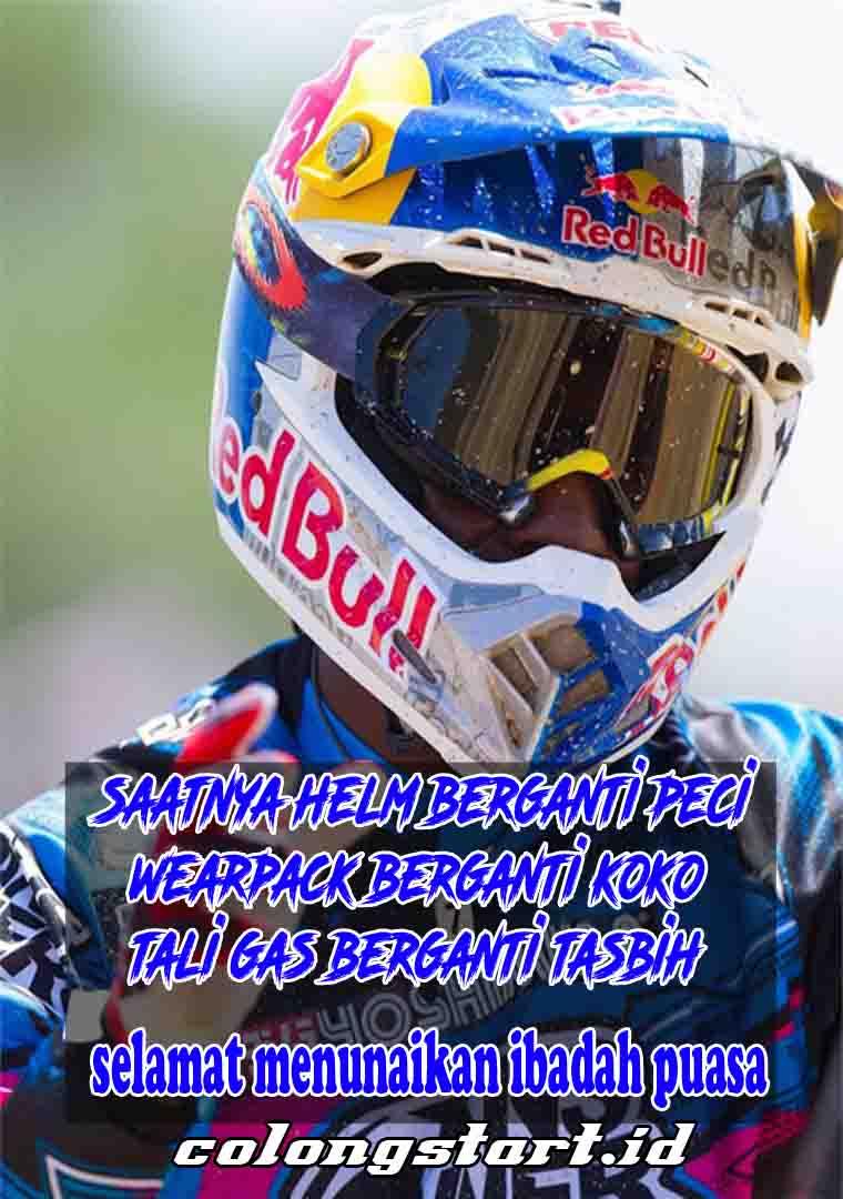 Kata Kata Cinta Anak Racing Buat Pacar : cinta, racing, pacar, Gambar, Cinta, Racing, Cikimm.com