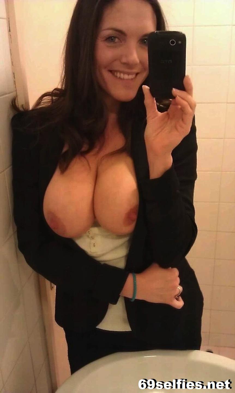 Hot naked women with gun