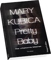 https://www.amazon.de/Pretty-Baby-Das-unbekannte-Mädchen/dp/3959670338