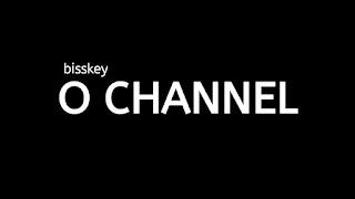 Bisskey O Channel Liga 1 Mei 2019 Terbaru malam ini