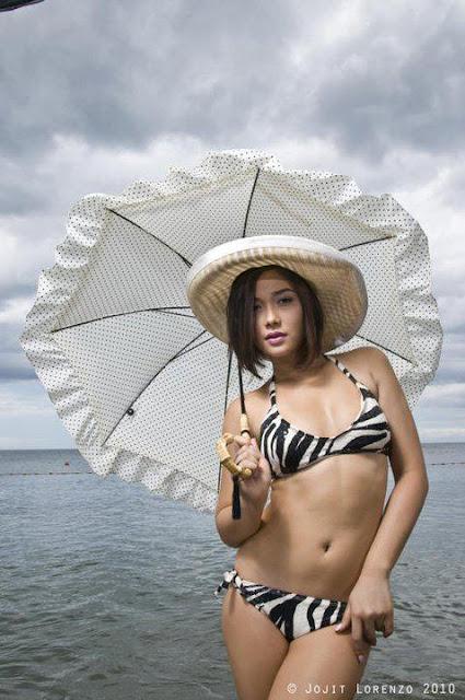 janella salvador and maja relationship help