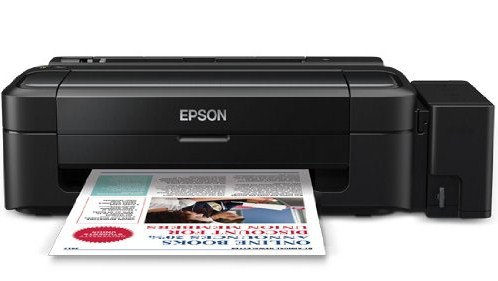 Epson L110 Driver Software Free Download | epson.com